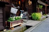 Takayama street - 60618011