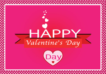 happy valentines day cards themes idea design