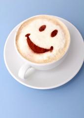 Kaffeelaune