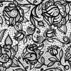 Infinitely wallpaper, decoration for your design.
