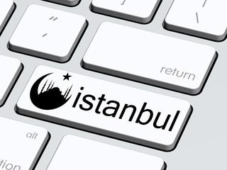 İstanbul Resim5