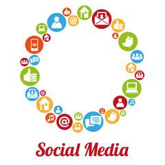 SocialMIcon