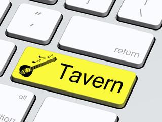 Tavern4