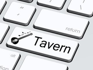 Tavern5