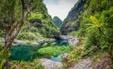 Hidden Paradise, Takamaka, La Réunion - 60623876