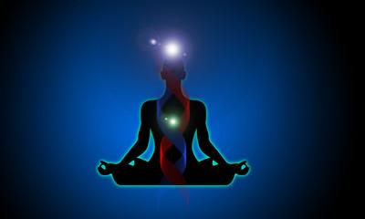 meditazone