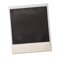 polaroid originale