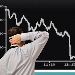 Börsen-Crash