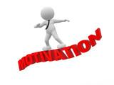 Concept of motivation