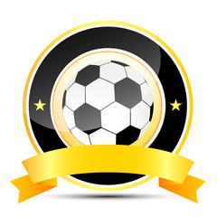 Fussball logo