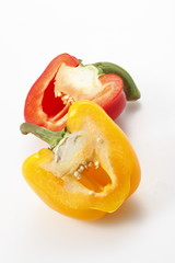 パプリカ paprika