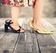 shoes - 60653063