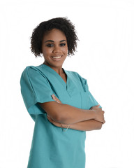 Qua nurse 3