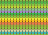 knitted seamless texture