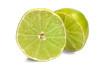 Limefruit