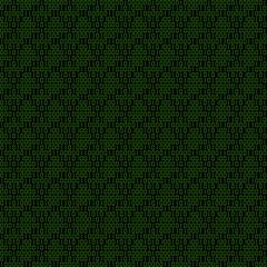 Sfondo codice binario