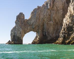 Los Arcos, Cabo San Lucas