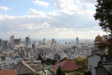 Kobe, Japan (2)