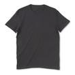 BrackT-Shirt /clipping path