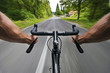 Road cycling - 60672292