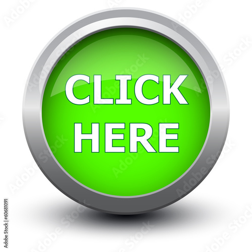 button click here 2d