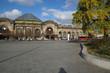 Bahnhof Dresden Neustadt - 60683247