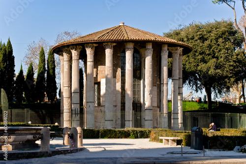 santuario a roma