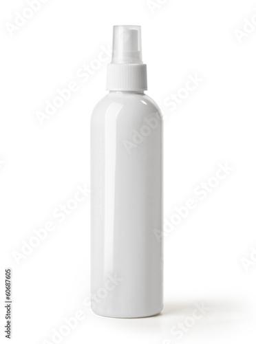 cosmetic bottle - 60687605