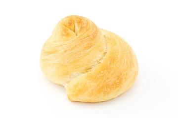 chioccola di pane