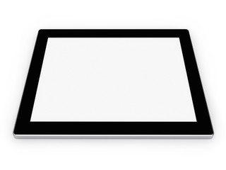 Digital Tablet