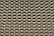 horizontal metal texture background