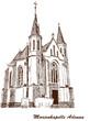 Marienkapelle Kapelle Adenau