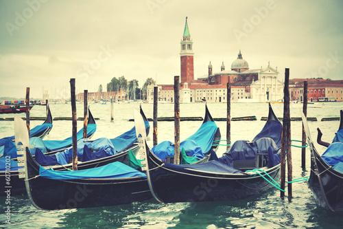 Venice - 60710202