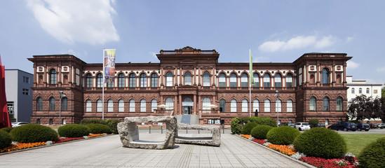 Pfalzgalerie Kaiserslautern