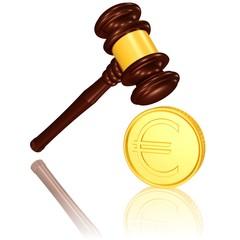 Urteil, Anwaltskosten, Steuerrecht
