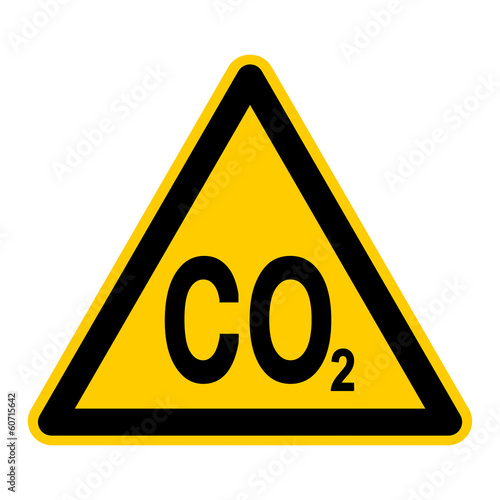 symbol for choking hazard - CO2 - german erstickungsgefahr g467