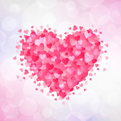 Day of Valentine