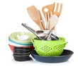 Cooking equipment - 60718698
