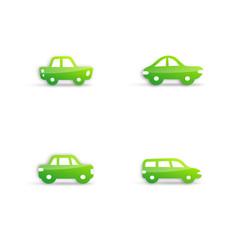 car set 2014_01 - 5