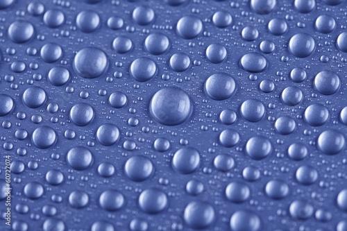 drops 1 © maxwroc