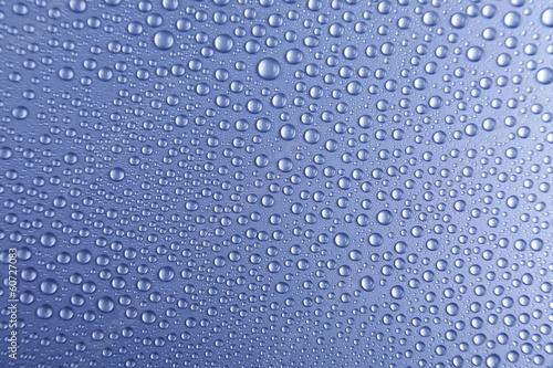 drops 2 © maxwroc