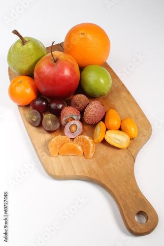 owoce 1 © maxwroc