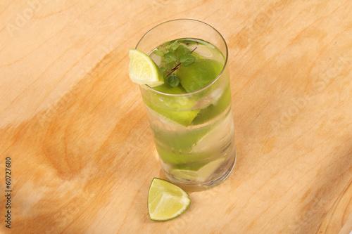 drink 1 © maxwroc