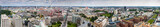 Panorama of Berlin
