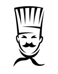 German cuisine chef