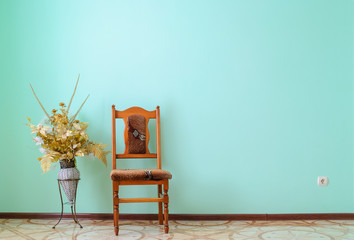 chair minimalism