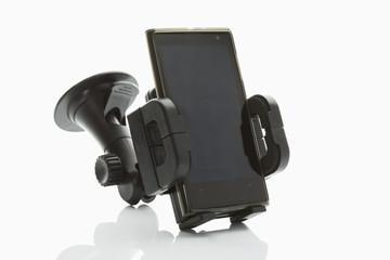 Autohalterung für Smartphone