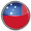 Button Samoa
