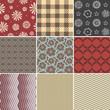 vintage_seamless_patterns