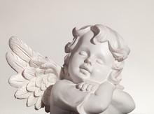 Engel träumen